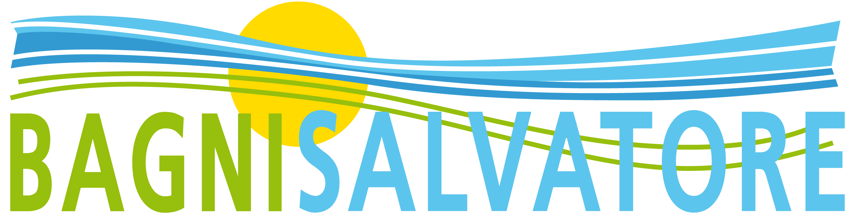 Bagni salvatore